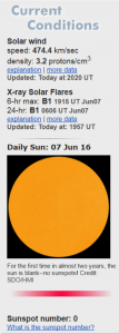 Intransit-Jun2016-sun