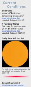 Intransit-Jun2016-sun