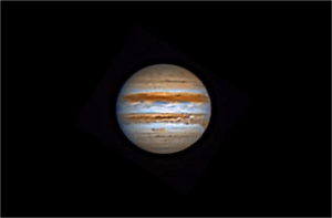 intransit-Jun2016-Jupiter