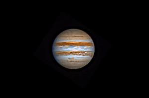 intransit-Jun2016-Jupiter