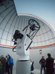 trottier_observatory_telescope