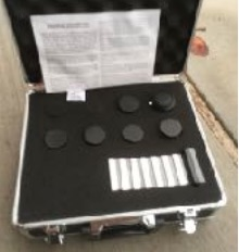 loaner-eyepieces-2